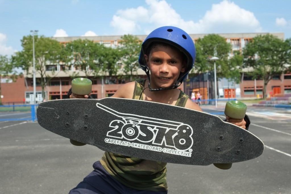 22_skaten for 20sk8 & De Stem van West©Wineke van Muiswinkel